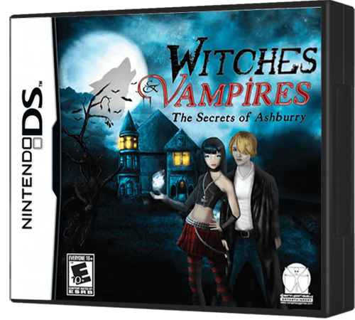 Witches & Vampires - The Secrets of Ashburry (USA).png