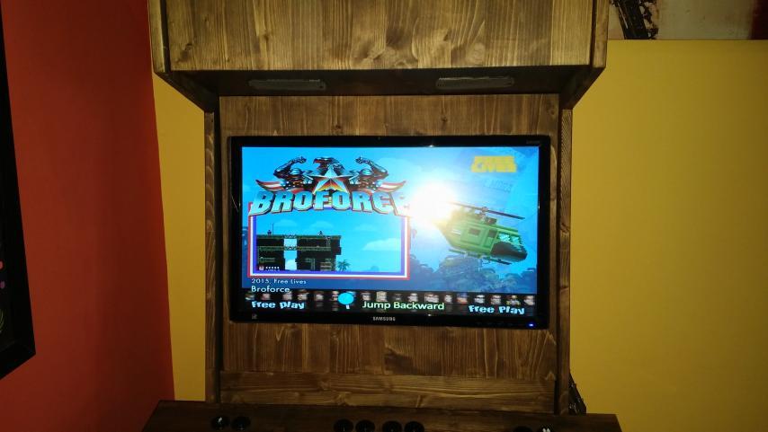 Arcade Dreams screen.jpg