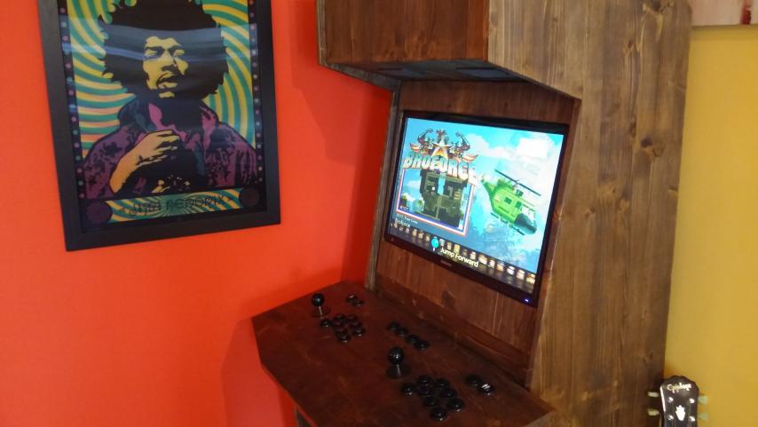 Arcade Dreams side.jpg