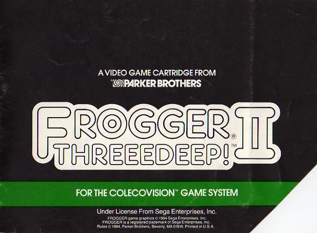 Frogger II - ThreeDeep! (USA)_Page_1.jpg