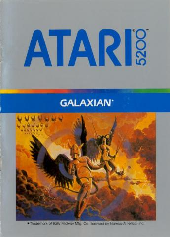 Galaxian (USA)_Page_01.jpg