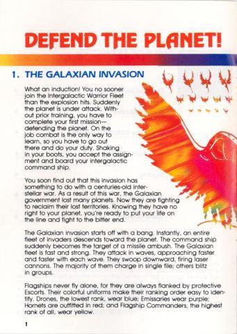 Galaxian (USA)_Page_04.jpg