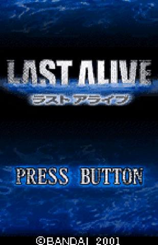 Last Alive (Japan).png