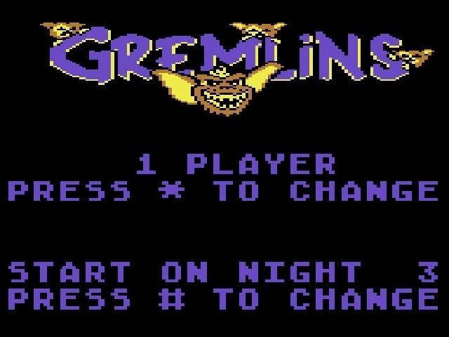 Gremlins (USA).PNG