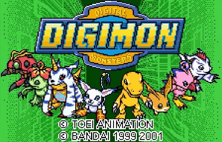 Digimon - Anode Tamer & Cathode Tamer (Asia).png
