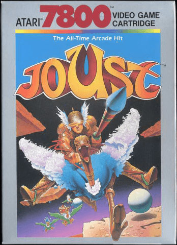 Joust (USA).PNG