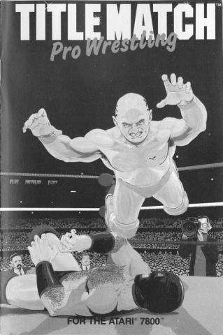 Title Match Pro Wrestling (USA)_Page_01.jpg