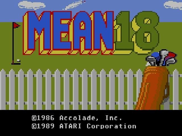 Mean 18 Ultimate Golf (USA).PNG