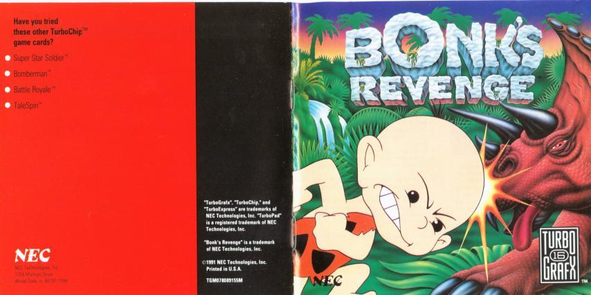 Bonk's Revenge (USA)_Page_1.jpg