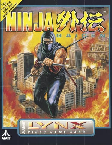 Ninja Gaiden (USA, Europe)_Page_1.jpg