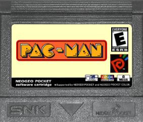 Pac-Man (World) (En,Ja).png