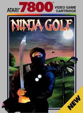 Ninja Golf (USA).jpg