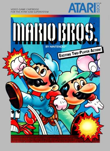 Mario Bros. (USA).jpg