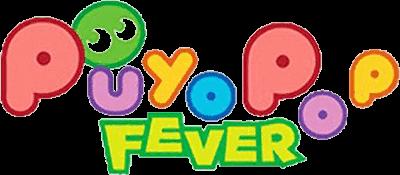 Puyo Pop Fever (US).png