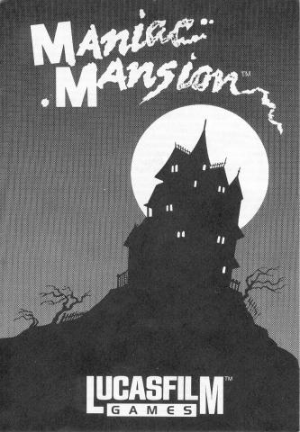 Maniac Mansion (USA) (Side A)_Page_1.jpg
