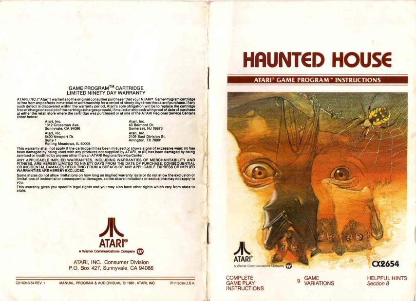 Haunted House (USA)_Page_1.jpg