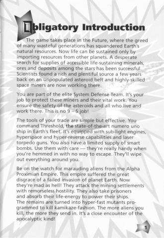 Defender 2000 (World)_Page_05.jpg