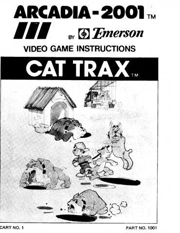 Cat Trax (USA, Europe)_Page_1.jpg