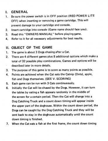 Cat Trax (USA, Europe)_Page_2.jpg