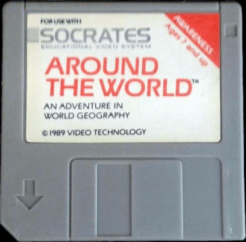 Around the World (USA).png