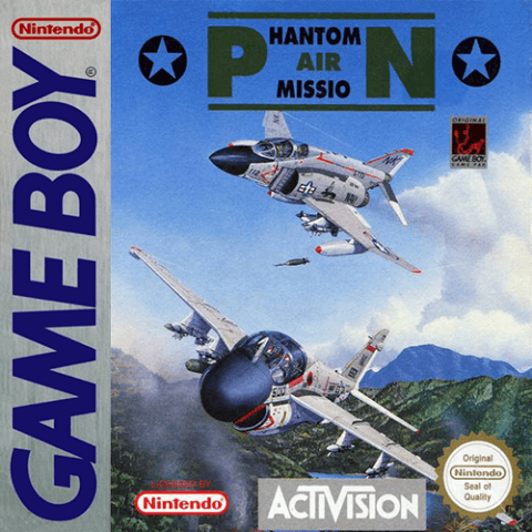 Phantom Air Mission (Europe).png