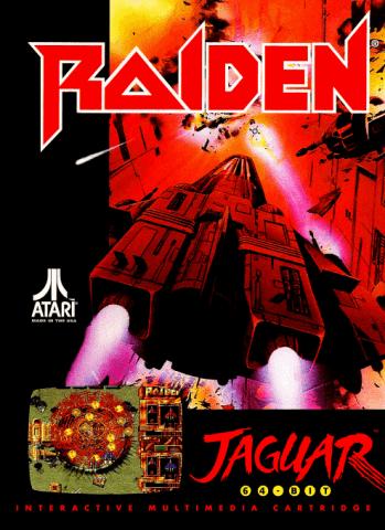 Raiden (World).png