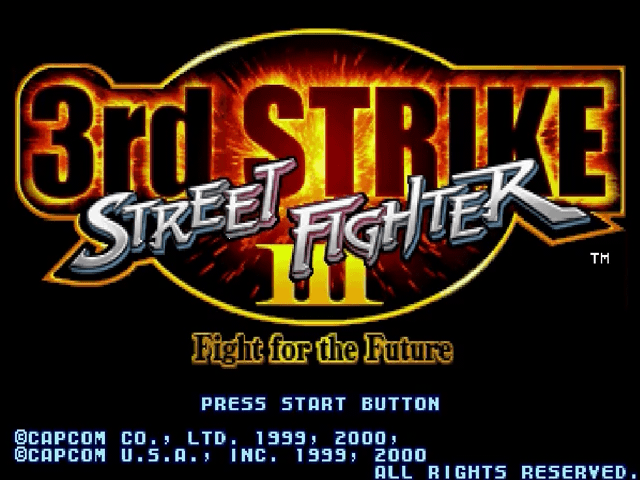 Street Fighter III - 3rd Strike (USA).png