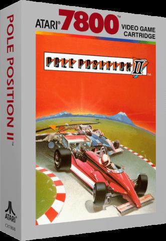 Pole Position II (USA).png