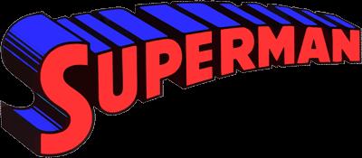 Superman (USA).png