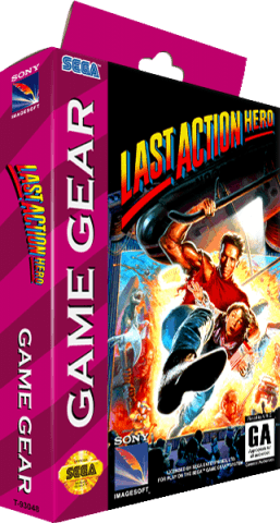 Last Action Hero (USA).png