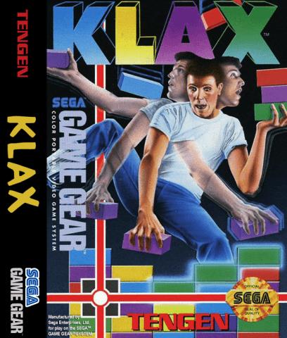Klax (USA, Europe).png