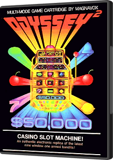 Casino Slot Machine (USA, Europe).png