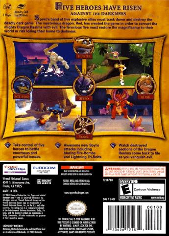 Spyro - A Hero's Tail (USA).png