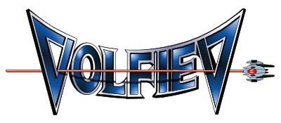 Volfied (Japan).png
