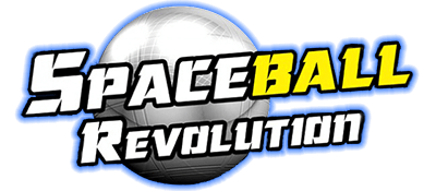 Spaceball Revolution (USA).png