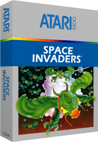 Space Invaders (USA).png
