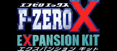 F-Zero X Expansion Kit (Japan) (Translated En).png