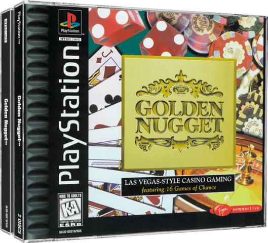 Golden Nugget (USA) (Disc 1).png