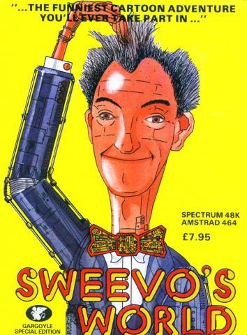 SweevosWorld.jpg