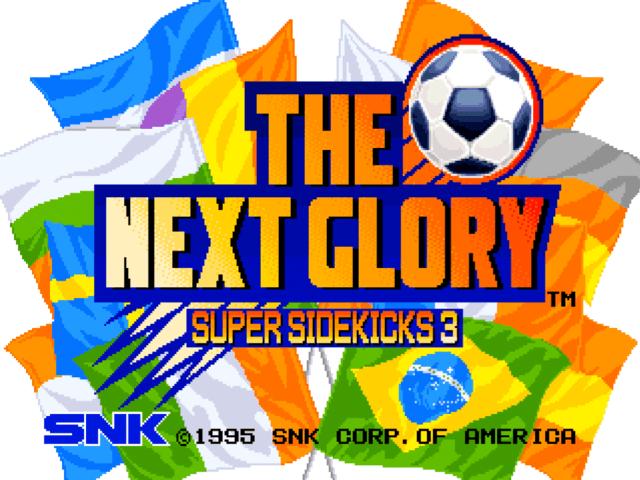 Super Sidekicks 3 - The Next Glory (World).png