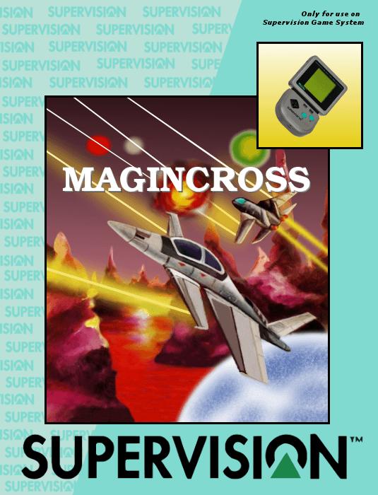 Magincross (USA, Europe).png