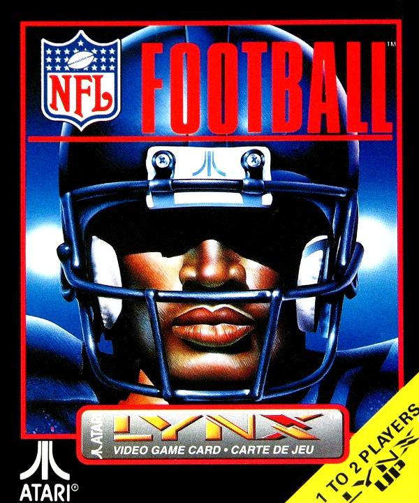 NFL Football (USA, Europe).jpg