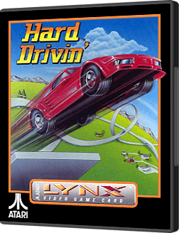 Hard Drivin' (USA, Europe).png