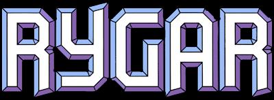 Rygar - Legendary Warrior (USA, Europe).png