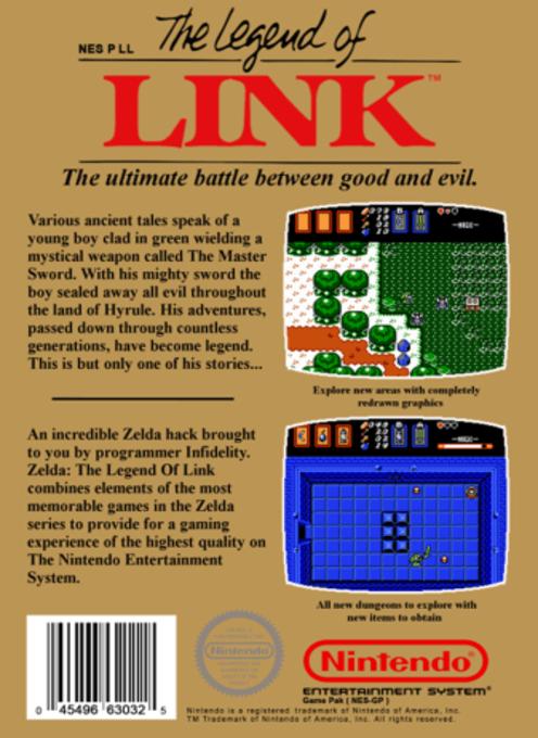 Zelda - The Legend of Link (USA) (Hack).png