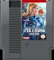 Metroid - Rogue Dawn (USA) (Hack).png