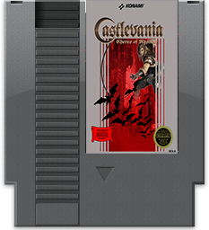 Castlevania - Chorus of Mysteries (USA) (Hack).png
