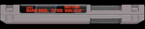 Super Mario Bros. + Tetris + Nintendo World Cup (Europe).png