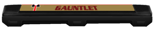 Gauntlet (USA).png