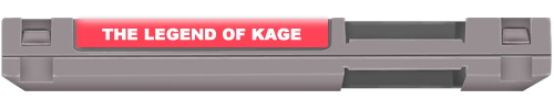 Legend of Kage, The (USA).png